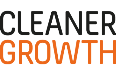 Cleaner_Growth_farg_liten