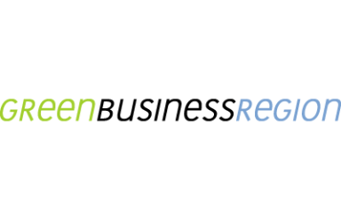 Green Business Region